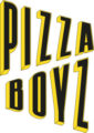 pizzaboyz-logo